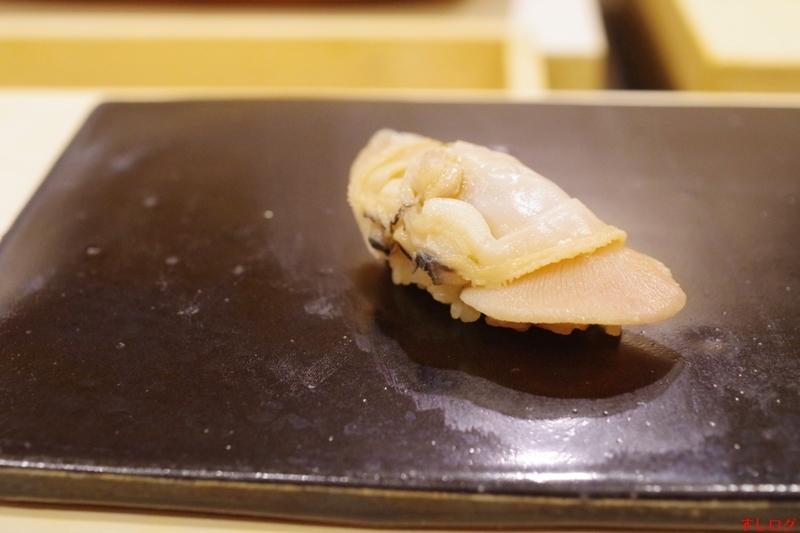 f:id:edomae-sushi:20190413172724j:plain