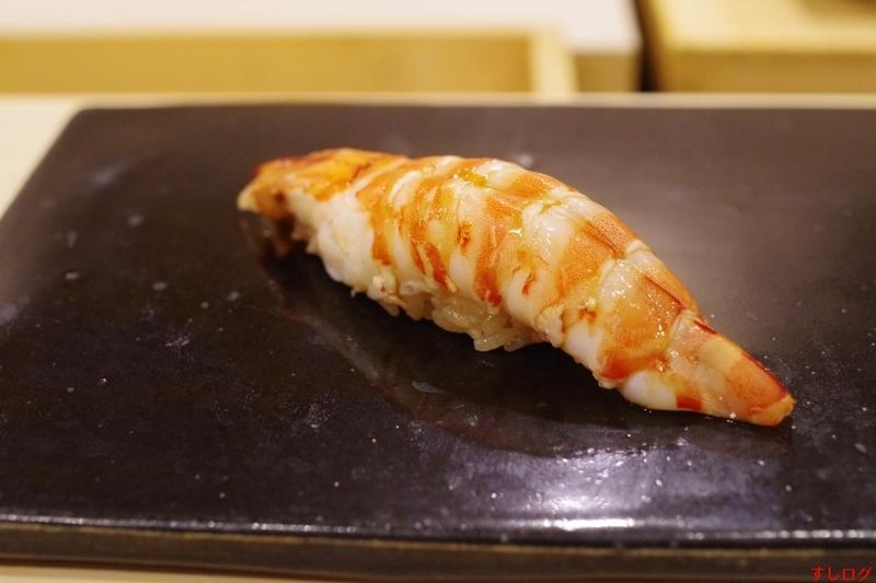 f:id:edomae-sushi:20190413172727j:plain