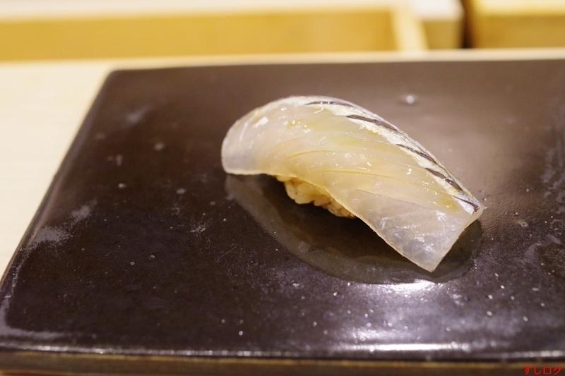 f:id:edomae-sushi:20190413172729j:plain
