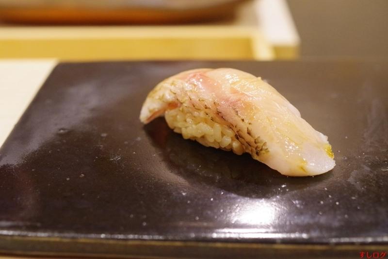 f:id:edomae-sushi:20190413172731j:plain