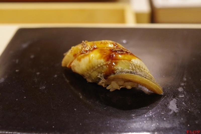 f:id:edomae-sushi:20190413172733j:plain