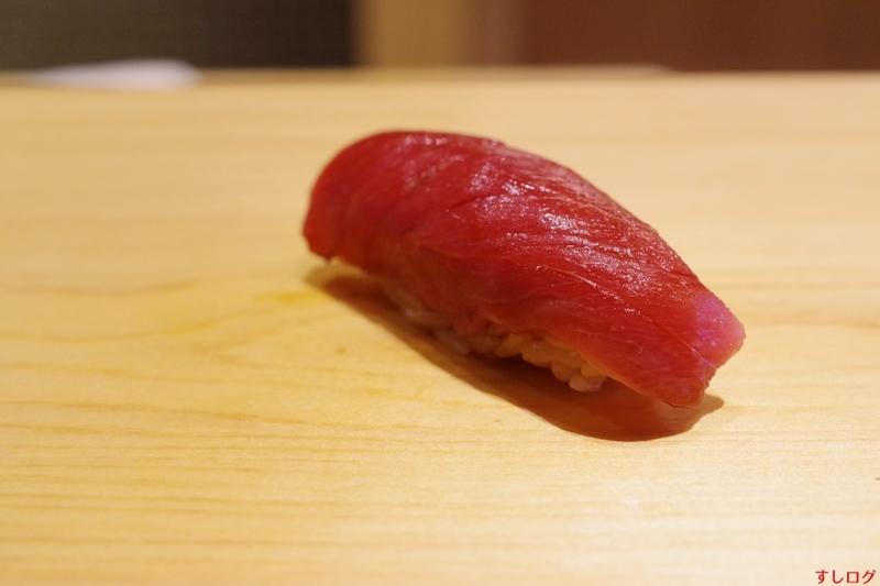 f:id:edomae-sushi:20190418180432j:plain