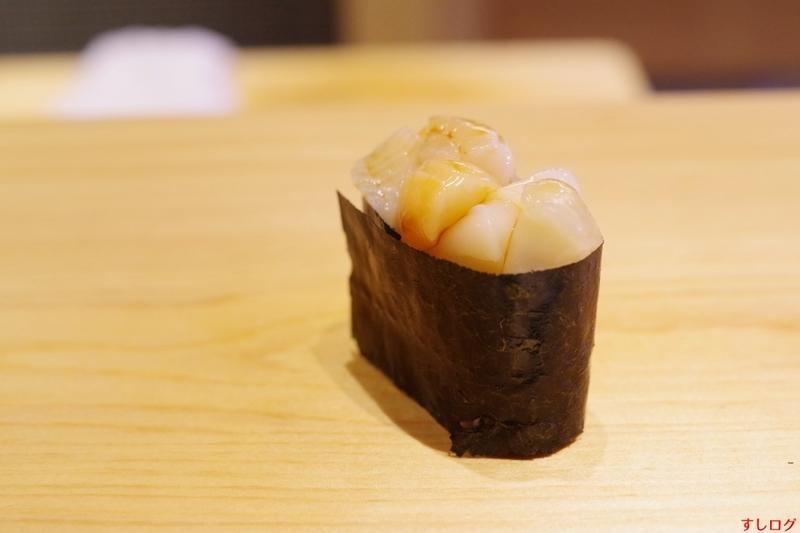 f:id:edomae-sushi:20190418180437j:plain