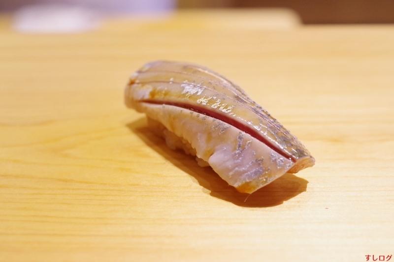 f:id:edomae-sushi:20190418180439j:plain