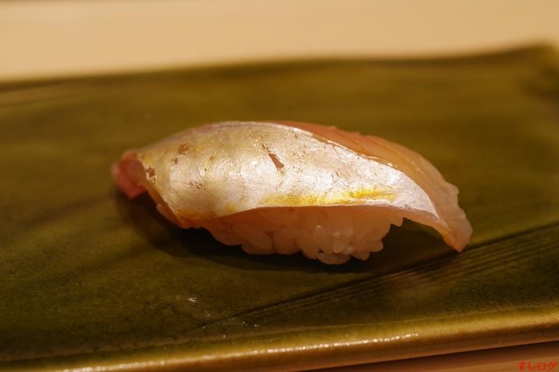 f:id:edomae-sushi:20190424210649j:plain