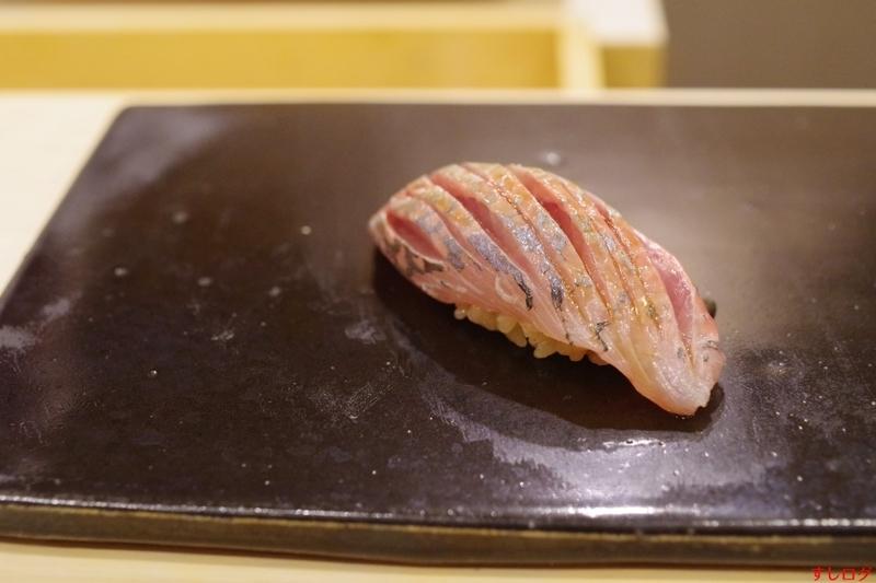 f:id:edomae-sushi:20190424210650j:plain