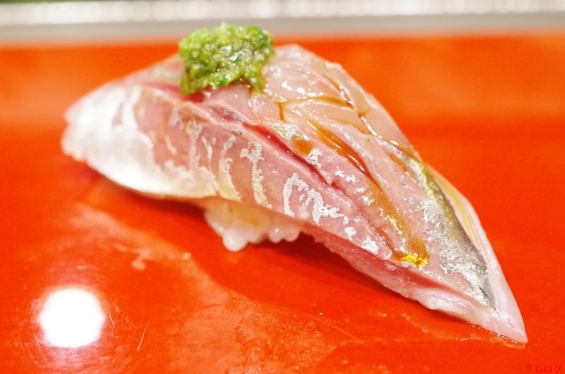 f:id:edomae-sushi:20190424210651j:plain