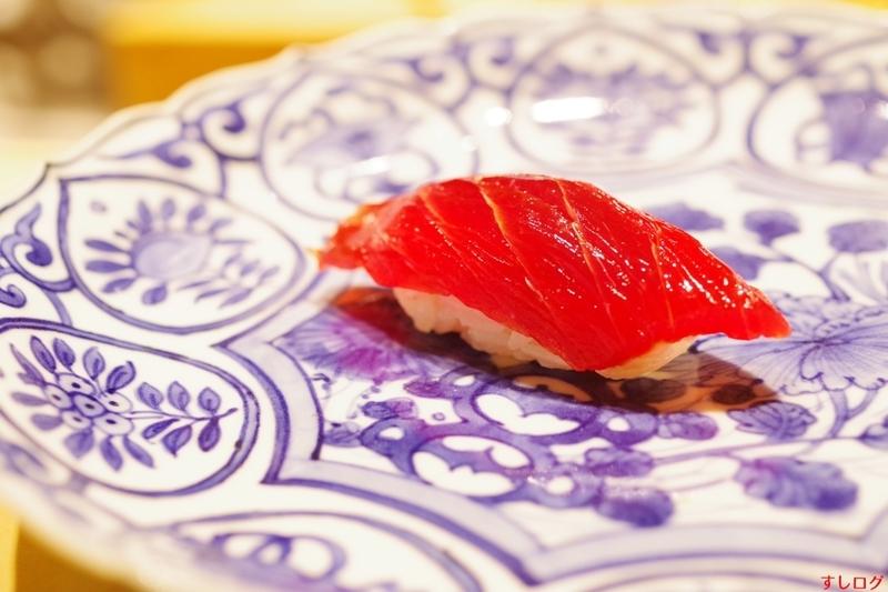 f:id:edomae-sushi:20190501080639j:plain