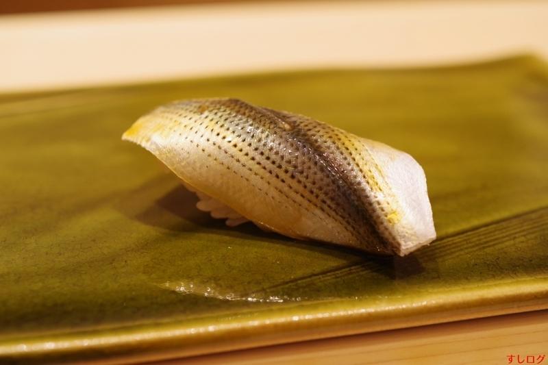 f:id:edomae-sushi:20190501080643j:plain