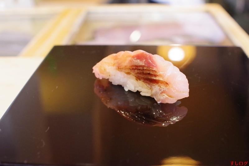 f:id:edomae-sushi:20190507214540j:plain