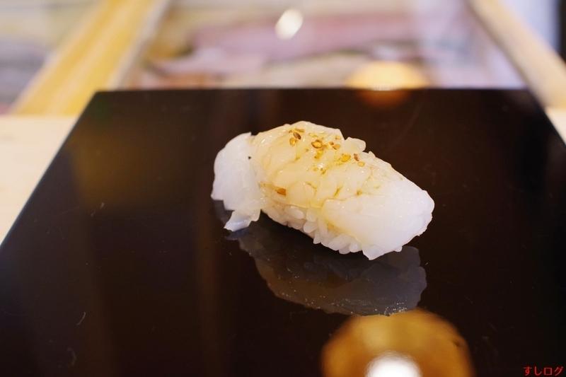 f:id:edomae-sushi:20190507214541j:plain