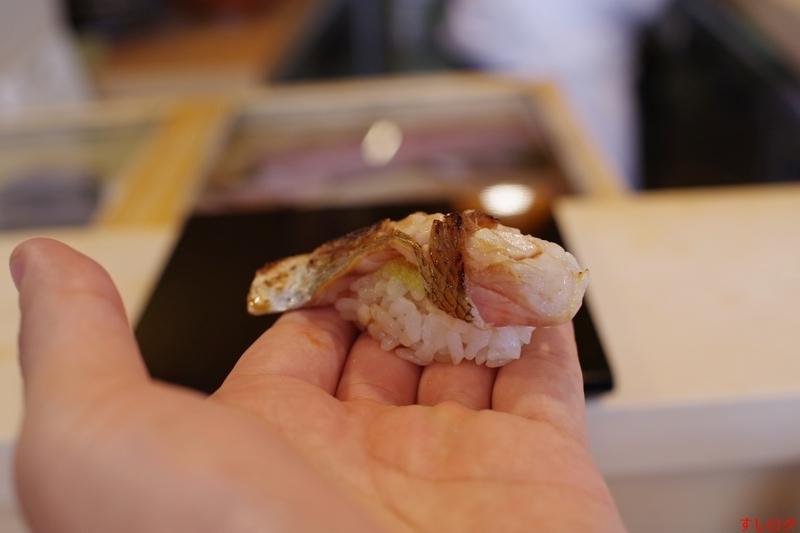 f:id:edomae-sushi:20190507214542j:plain