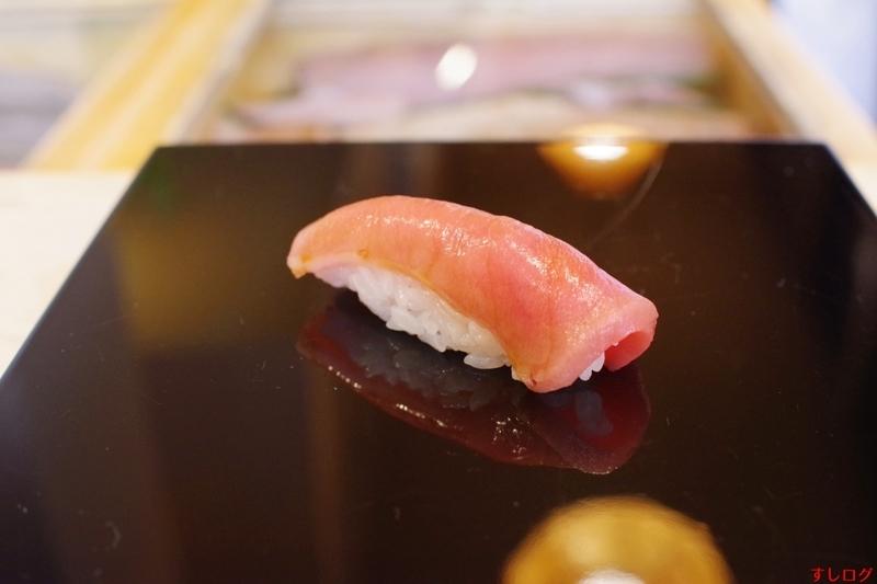 f:id:edomae-sushi:20190507214543j:plain