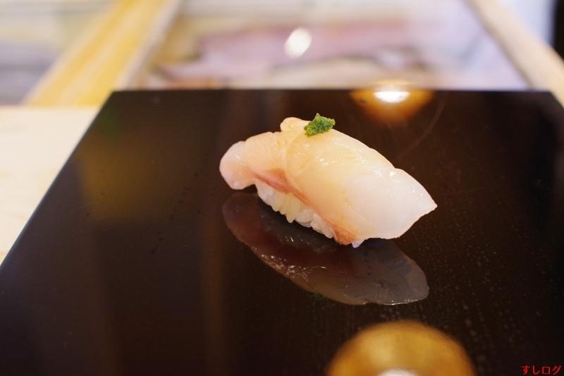 f:id:edomae-sushi:20190507214548j:plain