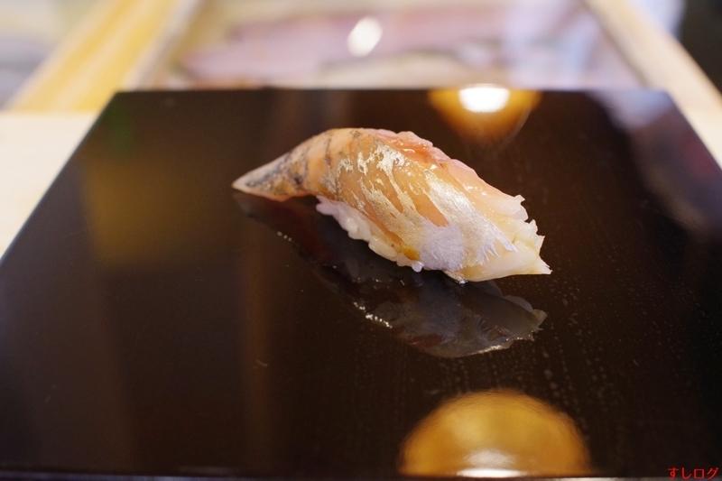f:id:edomae-sushi:20190507214549j:plain