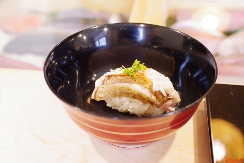 f:id:edomae-sushi:20190507214552j:plain