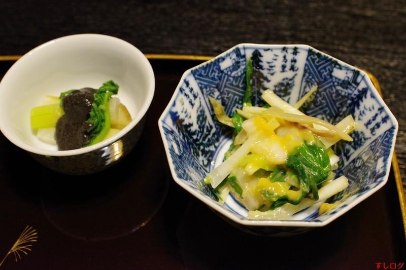 f:id:edomae-sushi:20190509220726j:plain