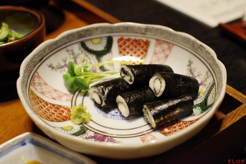 f:id:edomae-sushi:20190509220729j:plain