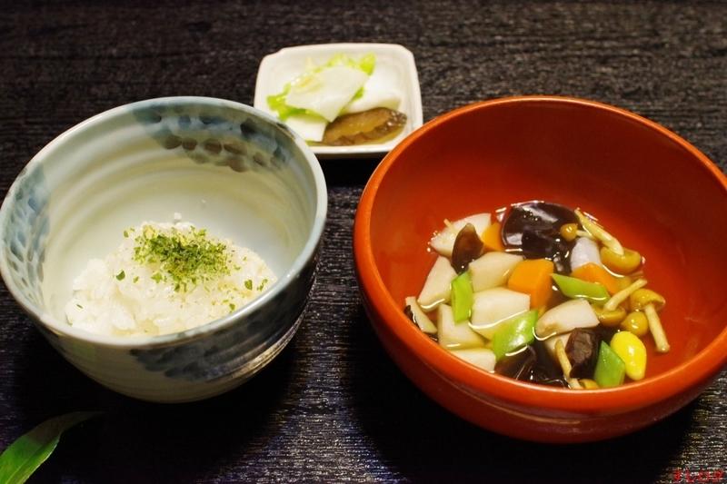 f:id:edomae-sushi:20190509220738j:plain