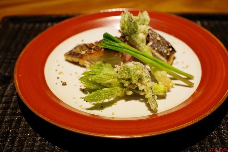 f:id:edomae-sushi:20190513195845j:plain