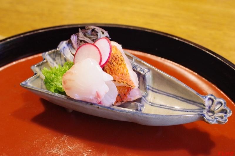 f:id:edomae-sushi:20190516213740j:plain