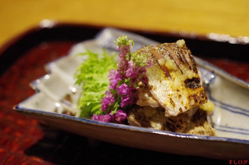 f:id:edomae-sushi:20190516215836j:plain