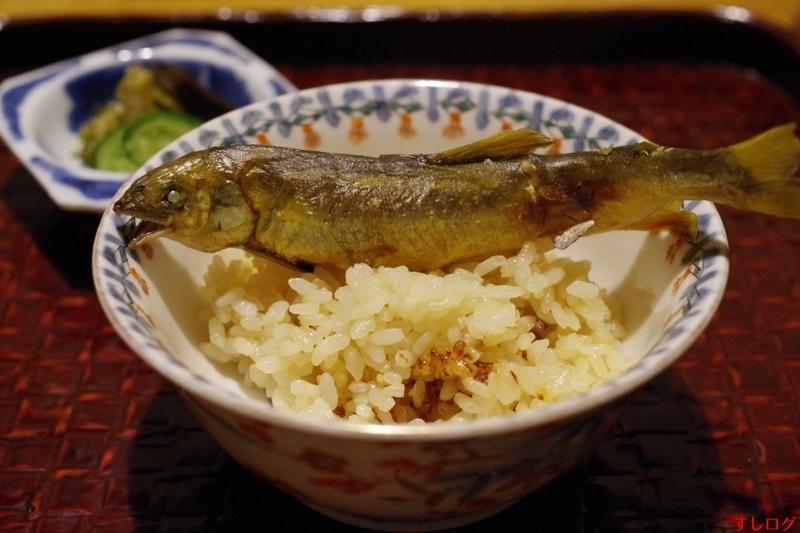 f:id:edomae-sushi:20190516215845j:plain