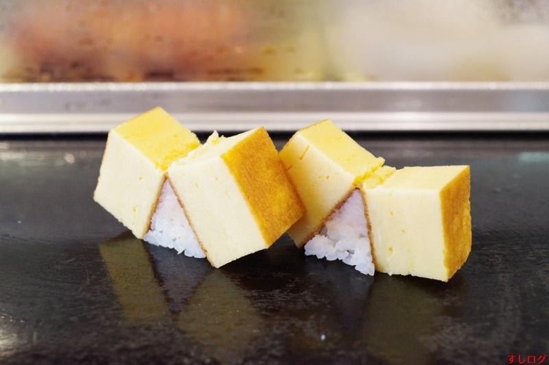 f:id:edomae-sushi:20190522210823j:plain
