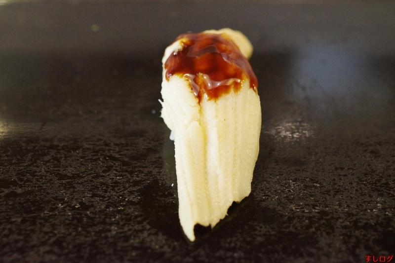 f:id:edomae-sushi:20190522210824j:plain