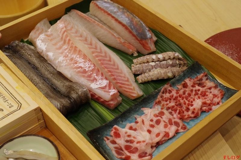 f:id:edomae-sushi:20190609184813j:plain