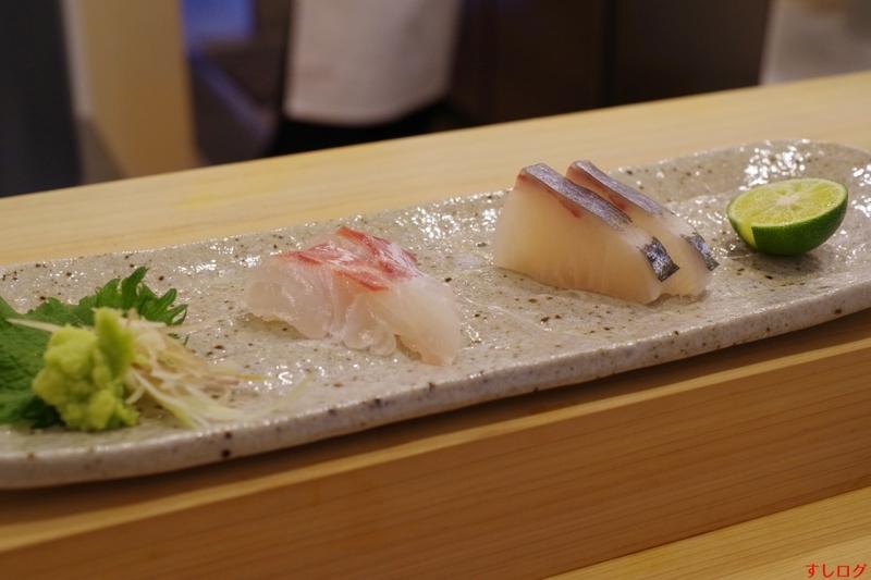 f:id:edomae-sushi:20190609184816j:plain