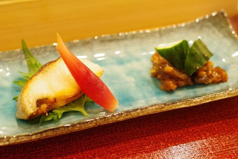 f:id:edomae-sushi:20190609184820j:plain