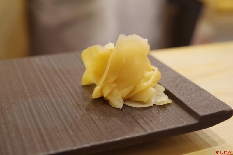 f:id:edomae-sushi:20190609184821j:plain