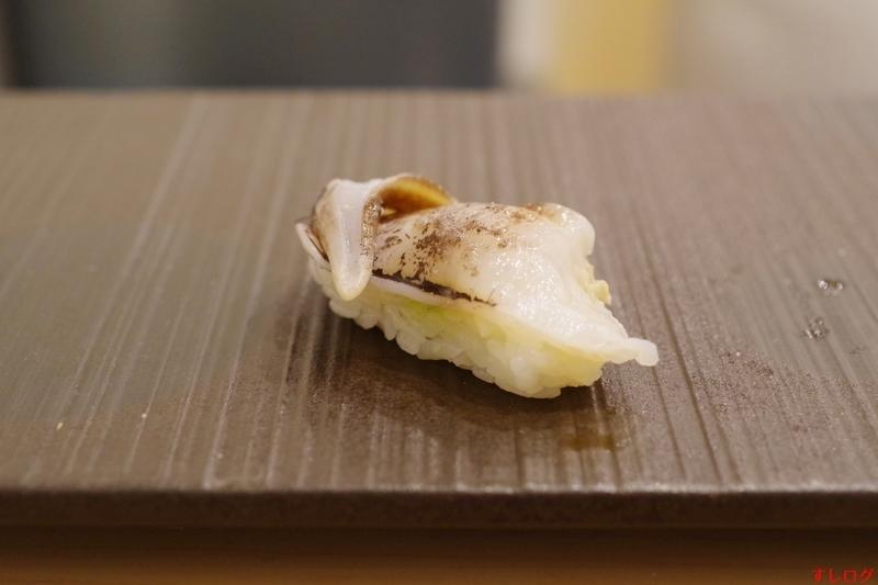 f:id:edomae-sushi:20190609184827j:plain
