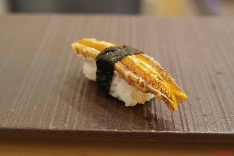 f:id:edomae-sushi:20190609184828j:plain
