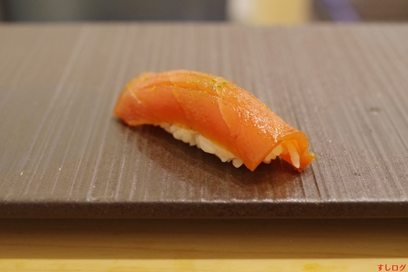 f:id:edomae-sushi:20190609184830j:plain