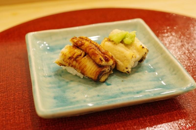 f:id:edomae-sushi:20190609184832j:plain