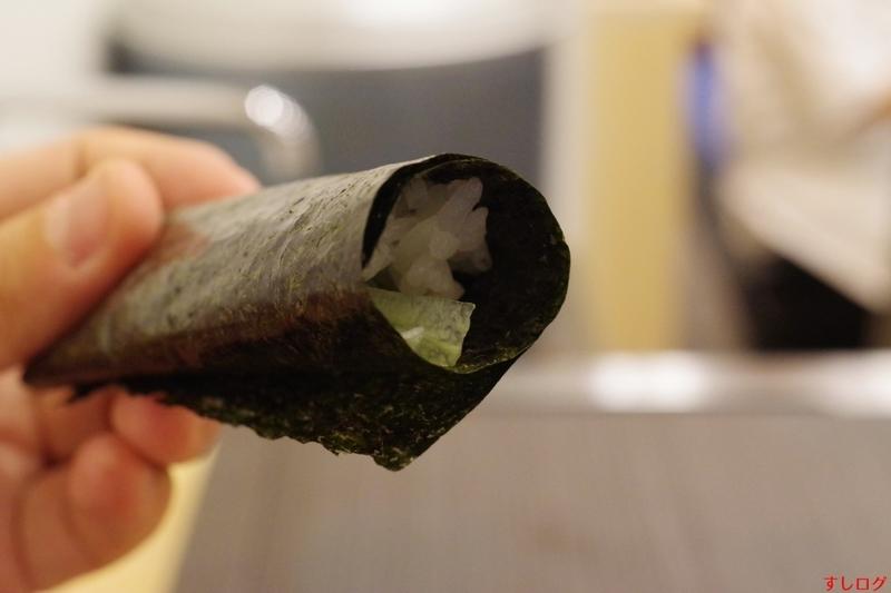 f:id:edomae-sushi:20190609184834j:plain