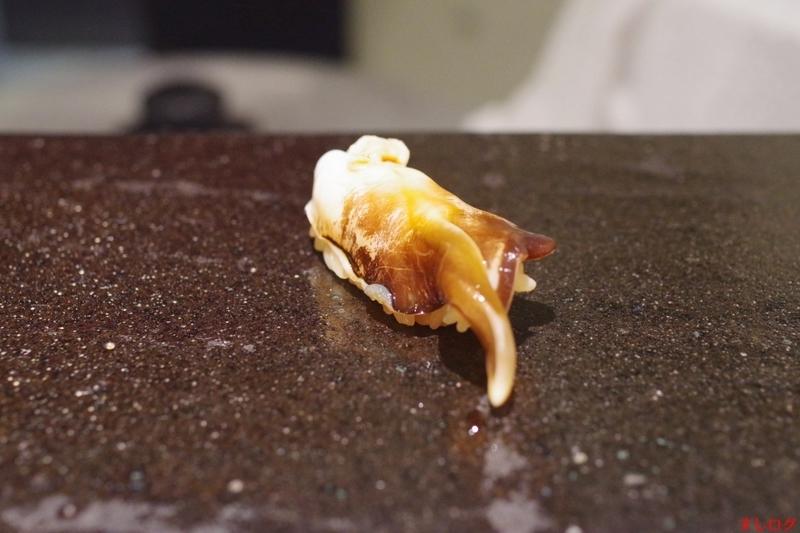 f:id:edomae-sushi:20190611201130j:plain