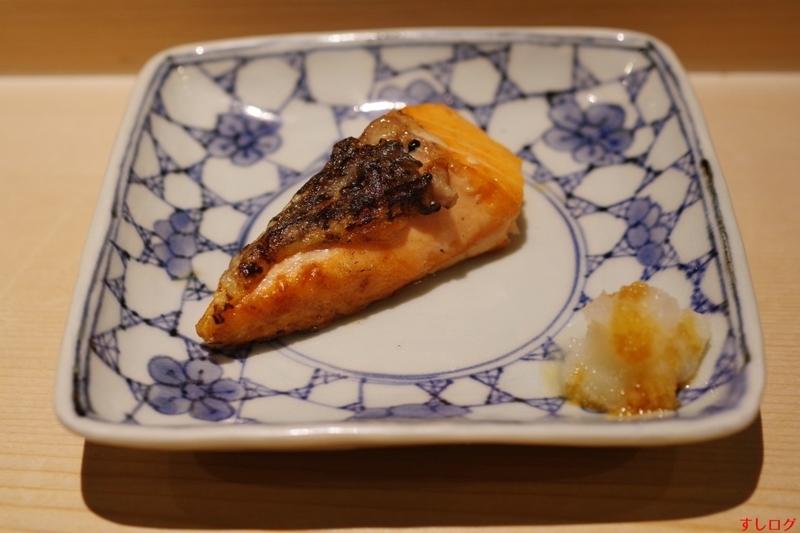 f:id:edomae-sushi:20190611201132j:plain