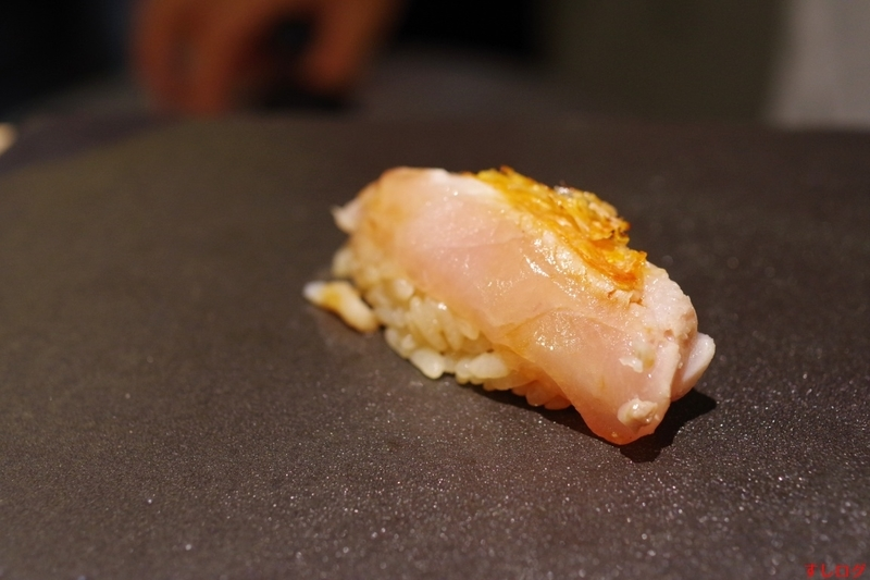 f:id:edomae-sushi:20190611201146j:plain