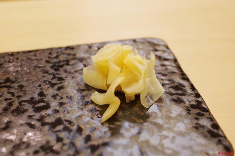 f:id:edomae-sushi:20190611210439j:plain