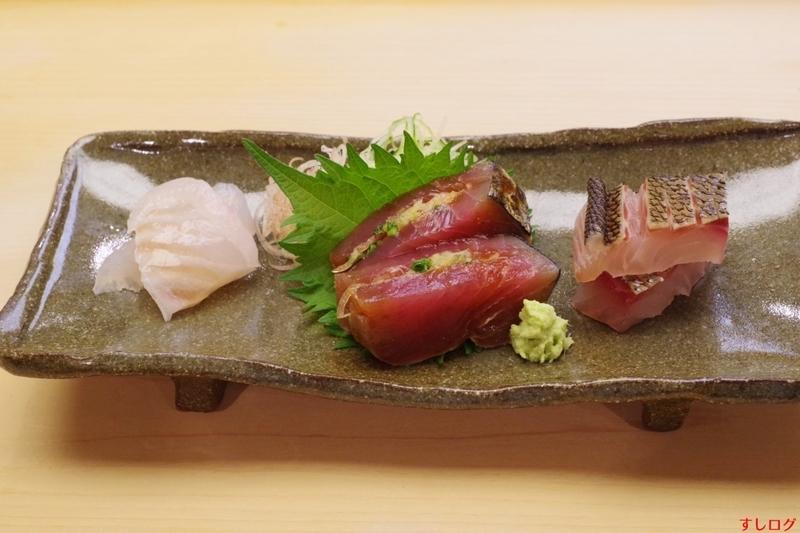 f:id:edomae-sushi:20190611210441j:plain