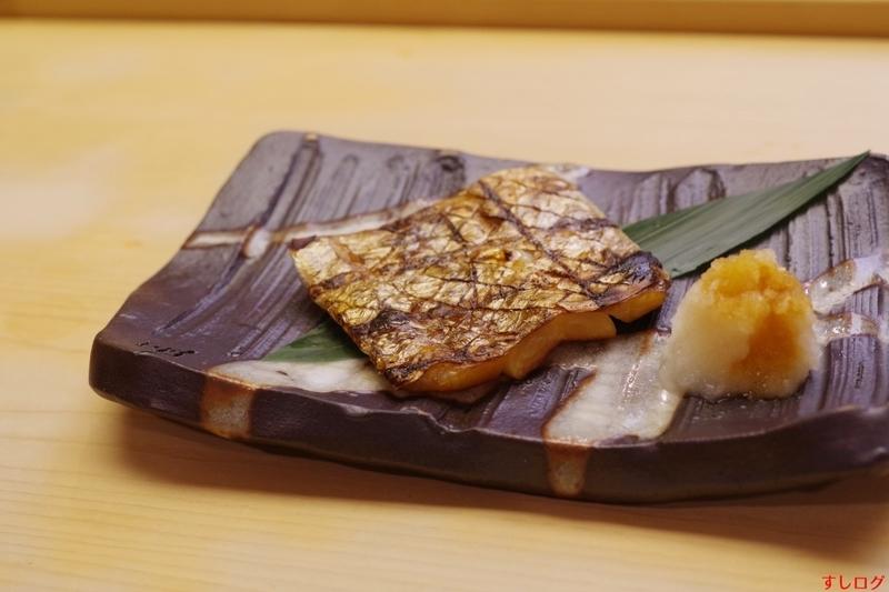 f:id:edomae-sushi:20190611210445j:plain