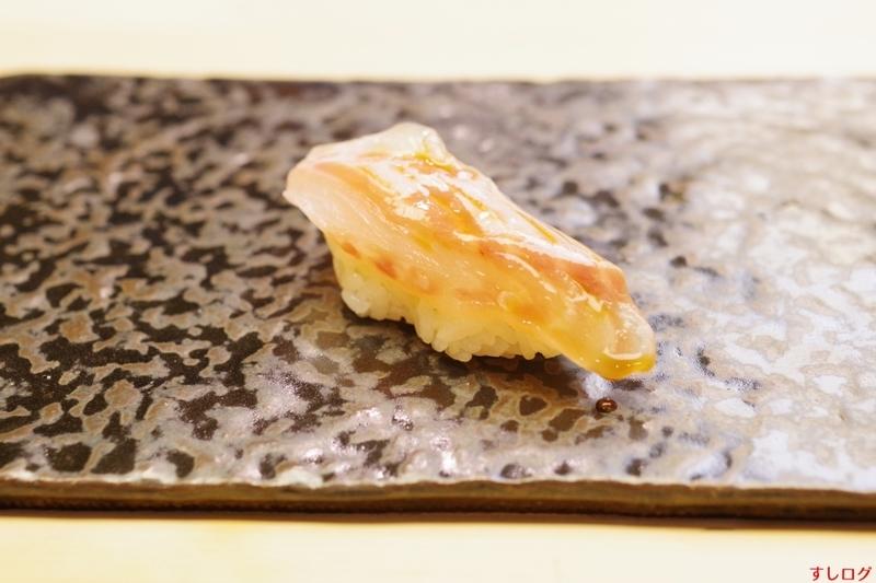 f:id:edomae-sushi:20190611210447j:plain