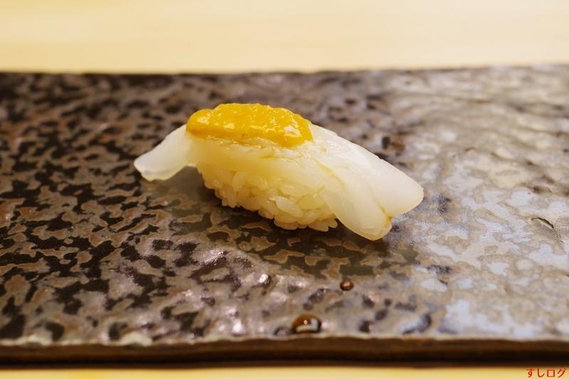 f:id:edomae-sushi:20190611210448j:plain