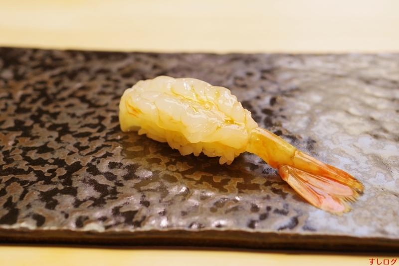f:id:edomae-sushi:20190611210452j:plain