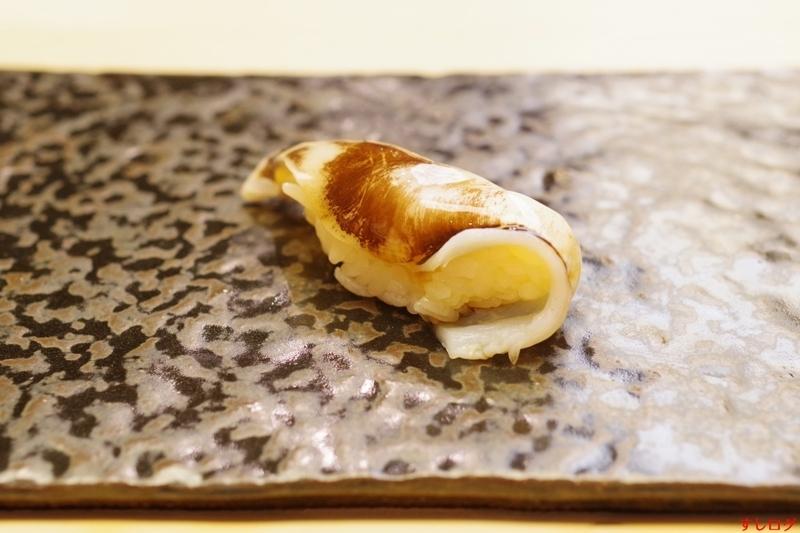 f:id:edomae-sushi:20190611210454j:plain