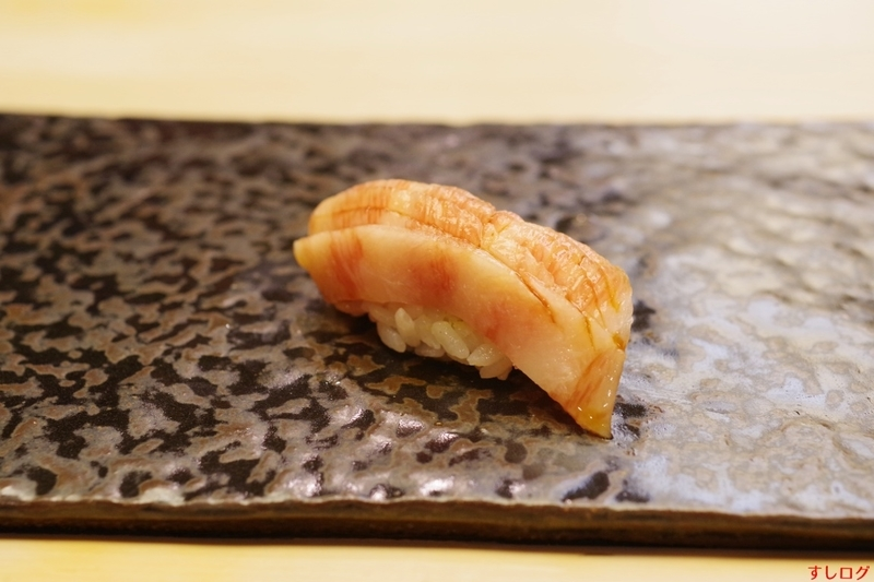 f:id:edomae-sushi:20190611210455j:plain