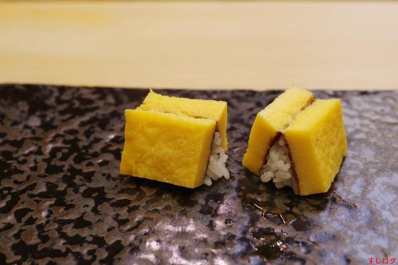 f:id:edomae-sushi:20190611210458j:plain